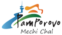 Pamporovo Mechi Chal